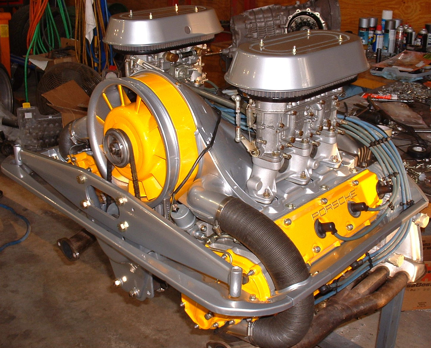 Engine_Rebuild_Page